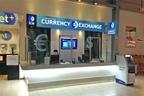 Forex exchange in mysore